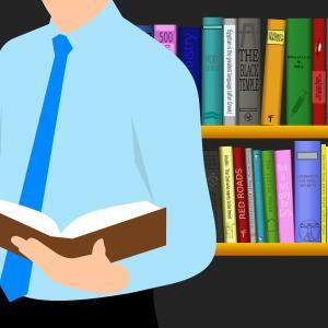 【営業辞典】営業の種類をわかりやすくまとめた【失敗しない選び方】