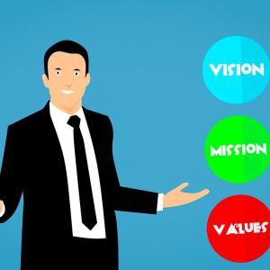 営業における第一印象の重要性【良くする12のコツもセットで解説】