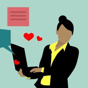 営業経験者な女性におすすめな副業【将来の不安を削っていく方法も】