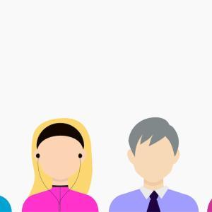 各在宅サービス事業者のケアマネへの営業の仕方【職種別まとめ】