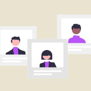 介護業界に転職した人達のリアルな体験談を業界人がまとめて紹介!
