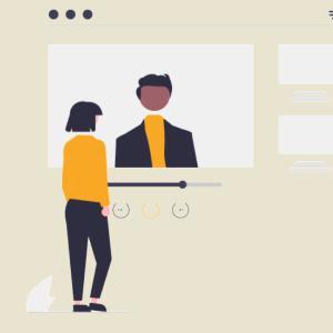 介護職は転職エージェントを使うべき?5つの理由と主要エージェントまとめ【デメリットも有り】