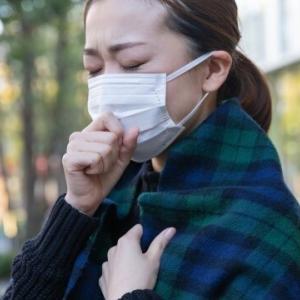 【マスクで頭痛】あくびと頭痛の原因は酸欠!?