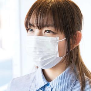 【日本製 不織布マスク】おすすめ!国産のサージカルマスク(2020年11月 最新版)
