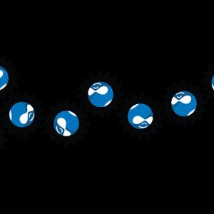 【Drupal 8】Windows ローカル開発環境構築手順