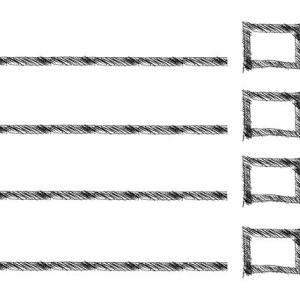【Drupal 8】Views(ビューズ)を使ってWhat's New機能を作成する