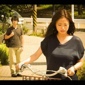 上戸彩主演の昼顔の映画がひどい! 昼顔の感想 無料動画 ドラマ視聴
