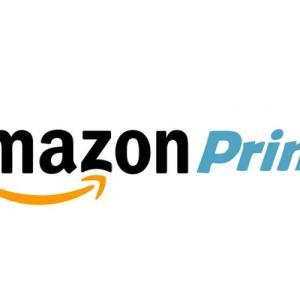 【急げ】Amazonプライムデーで買うべき物10選!【本日23:59まで】