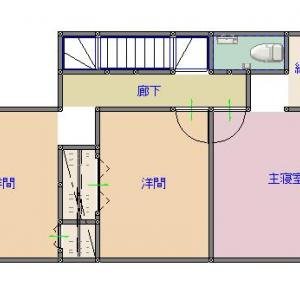【 Before&After 】⑬二階ダイジェストとご感想~新築4LDKで快適な新生活を~