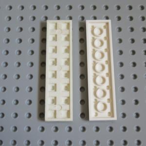 レゴ雑記 〜ビンテージなレゴブロック〜