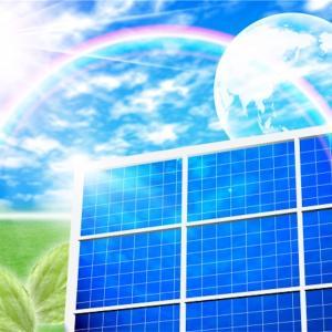 ソーラーシェアリングの事業スキームとは?農業委員会の現地調査対策もご紹介!