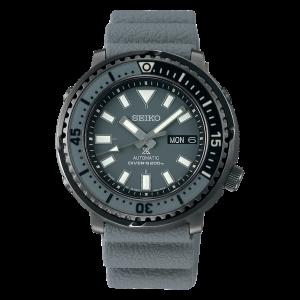 気になる時計 4(セイコー プロスペックス SBDY059・061)
