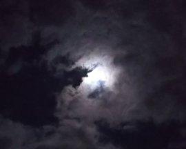 今日は満月🌕 受け取ったマイナポイント