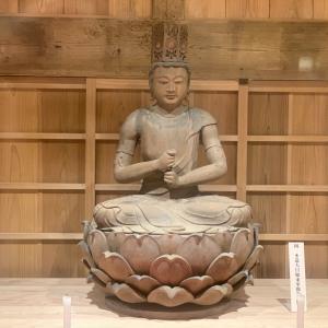 富士山-信仰の対象と芸術の源泉【村山浅間神社】【白糸の滝】