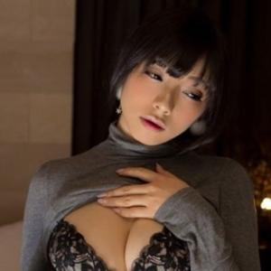 女性向けクリトリス吸引ローター「SEXY GIRL秒潮」