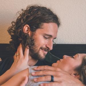 好きな人を振り向かせる|セックスレス解消のきっかけにリビドーロゼ