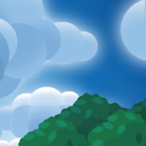 アメーバピグPC版と「事故物件」(幽霊と同棲132/朝陽)Season2【10】