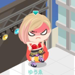 木村花さんの関係者からみるSNSの誹謗中傷と、戦う気満々で燃えている花さん