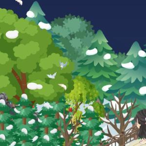 アメーバピグと「事故物件」(幽霊と同棲449/明らかになった想い)Season2【329】
