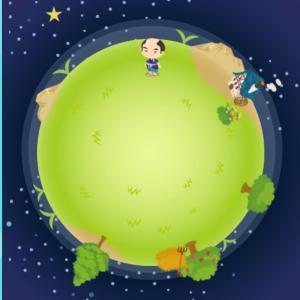 【不活化技術・オゾン編】(世界初)オゾンによる新型コロナウイルス不活化確認 (奈良県立医科大学)