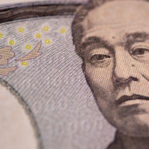 なぜ日本政府はカネを刷れないのか