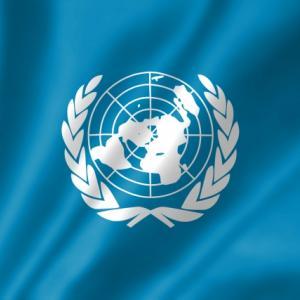 国連英検特A級に合格した話(面接編)