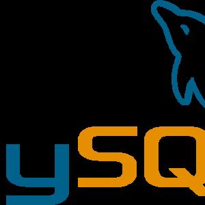 MySQL講座#19 テーブルの足し算と引き算