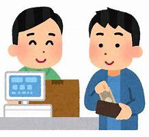 """車購入①昔の話""""(-""""""""-)"""""""
