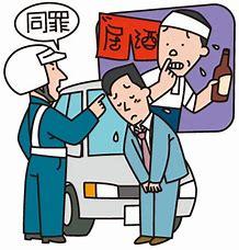 """車購入③昔の話""""(-""""""""-)"""""""