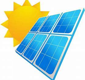 太陽光 出力抑制