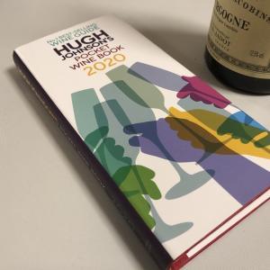 シャンパーニュの基本の基 ワインの勉強初心者 ドンペリニョンって人名だったことを知った