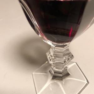 美味しいワインが飲みたいとき