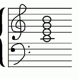 【ピアノ初心者のための】音符を読めるようになる3ステップ