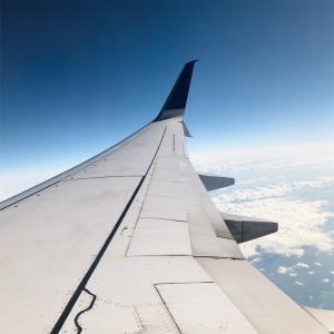 初めてのグアム旅行🏝 その② 〜荷物について〜