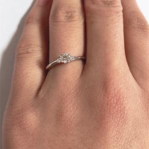 婚約指輪 デザインについてあれこれ