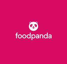フードパンダ(FoodPanda)で注文してみた(使い方)