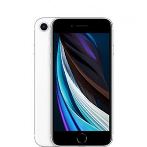 【買い物】スマホの買換え検討 iPhoneSE   androidからの乗り換えも?