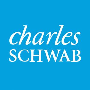 おすすめのアメリカ証券口座!Charles Schwabでの口座開設方法&買付方法