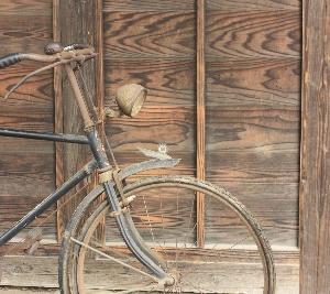 おすすめの本:自転車・ロードバイクの小説 17選