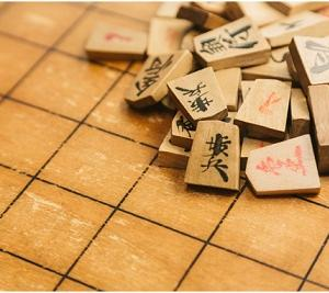 将棋のルールを知らなくても楽しめる小説 :おすすめの本