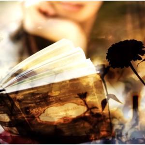出口汪で論理を学ぼう!オススメの本19冊を紹介します
