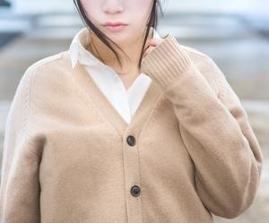 松岡 圭祐の小説『高校事変』。女子高生の無双を目に焼き付けろ!