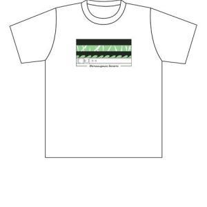 鬼滅の刃 不死川実弥デザインTシャツ予約開始!20年3月下旬発売