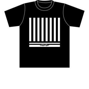 鬼滅の刃 伊黒小芭内デザインTシャツ予約開始!20年3月下旬発売