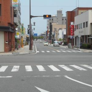 福岡/糸島② 糸島へのdistance