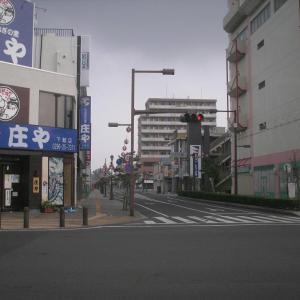 茨城/筑西 昭和建屋満載