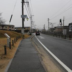 福岡/大野城 3市を跨ぐ古代の水城跡