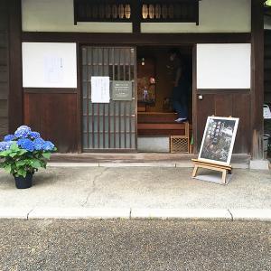 新潟で開催中の渡辺隆次展、ウェブでも見られます
