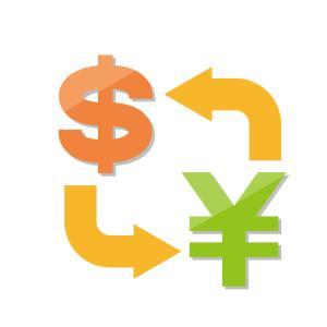 マネーパートナーズの「連続予約注文」の取引実績(2020年05月 +23,529円)