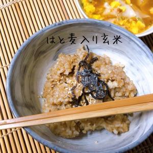 知ってそうで知らない!「玄米」がダイエットに役立つワケは?